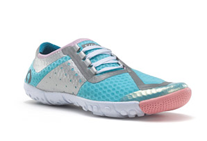 Skora Phase Shoe - Women's