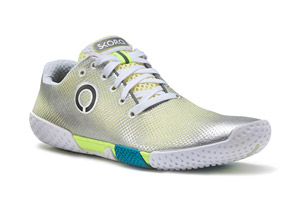 Skora Fit Shoe - Women's