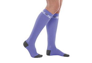 SLS3 Allrounder Compression Socks - Women's
