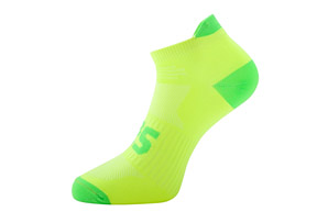 SLS3 Performance Socks - Unisex