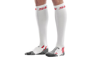 SLS3 FXC Compression Socks