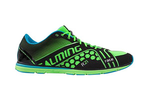 Salming Race R1 Shoes - Men's