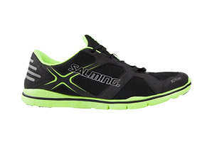 Salming Xplore X2.0 Shoes - Men's