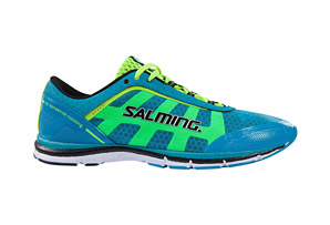 Salming Speed S1 Shoes - Men's