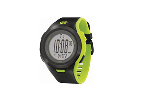 Soleus Ultra Sole Watch