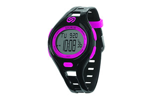 Soleus Dash Watch