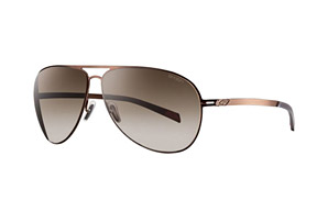 Smith Ridgeway Polarized Sunglasses