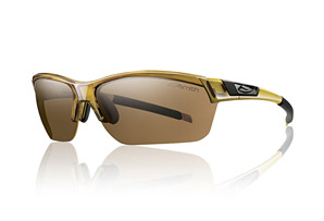 Smith Optics Approach MAX Sunglasses