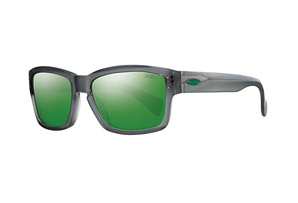 Smith Chemist Sunglasses