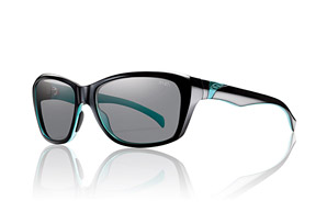 Smith Spree Polarized Sunglasses - Womens