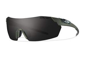 Smith Pivlock V2 Sunglasses