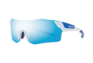 Smith UHC Arena Sunglasses