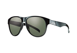 Smith Townsend Polarized Sunglasses