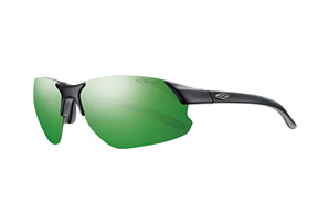 Smith Parallel D Max Sunglasses