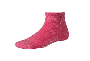 SmartWool Hiking UL Mini Socks - Women's