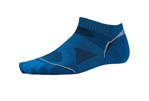 Smartwool PhD Running UL Micro Socks - Mens