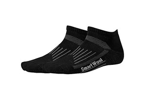SmartWool Walk Light Micro Socks - 2-Pack