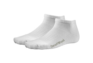 SmartWool Walk Light Micro Sock