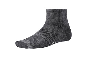 SmartWool OD Sport Ultra Light Mini Socks