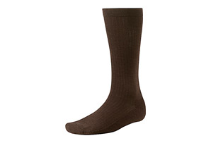 SmartWool Standup Graduated Compression Socks