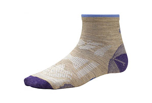 SmartWool Outdoor Ultra Light Mini Socks - Women's