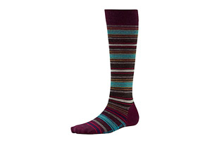 SmartWool Arabica II Socks - Women's