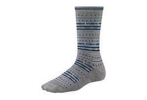SmartWool Mini Fairisle Sock - Women's
