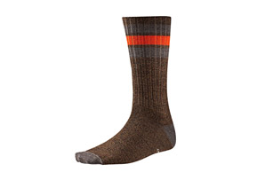SmartWool Thunder Creek Socks