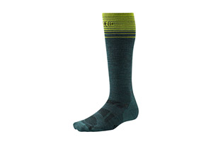 SmartWool Ski Light Socks