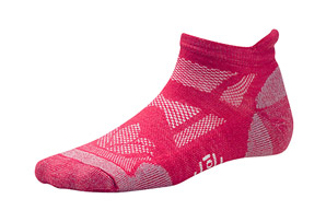 SmartWool Outdoor Light Micro Socks - Women's