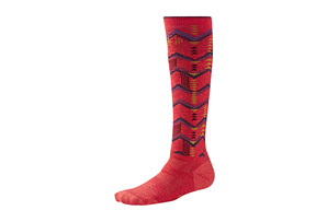 SmartWool Snowboard Medium Socks - Women's