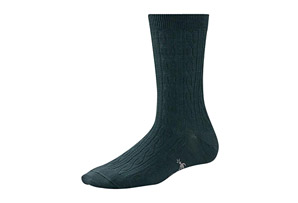 SmartWool Cable Socks - Women's