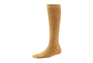 SmartWool Wheat Fields Socks - Women's