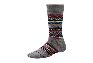 SmartWool Ceret Socks - Women's
