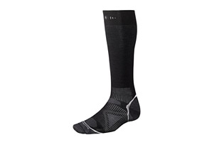 SmartWool PhD Ski Ultra Lite Socks
