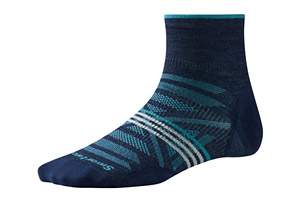 SmartWool PhD Outdoor Ultra Light Mini Socks - Women's