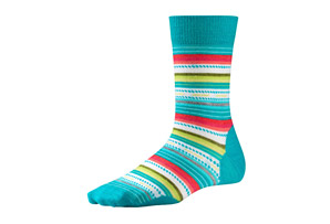 SmartWool Margarita Socks - Women's