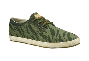 Sanuk Cochise Shoes - Men's