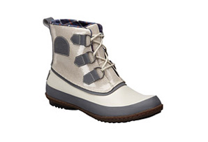Sorel Joplin Rain Boot - Womens