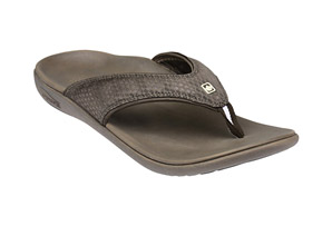 Spenco Breeze Sandals - Men's