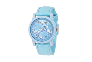 Sprout 5507BMLB Watch - Womens