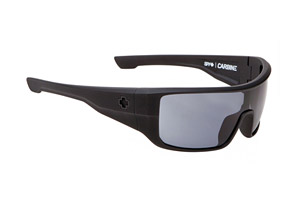 Spy Carbine Polarized Sunglasses