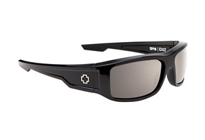 Spy Colt Polarized Sunglasses
