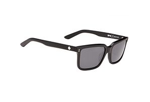Spy Mercer Alternative Fit Sunglasses