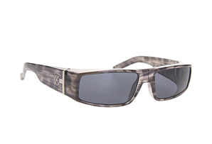 Spy Griffin Sunglasses