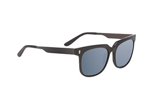 Spy Union Sunglasses