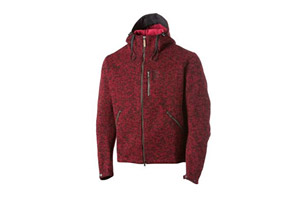 66 North Vindur Jacket - Mens