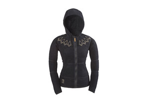 66 North Kaldi Jacket - Womens