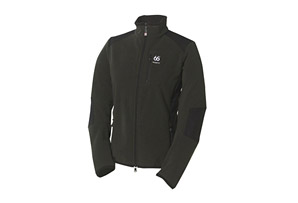 66 North Tindur Tech Jacket  - Womens