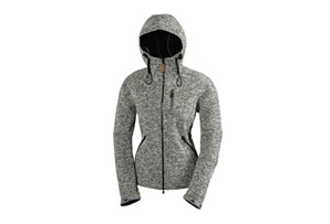 66 North Vindur Jacket - Womens